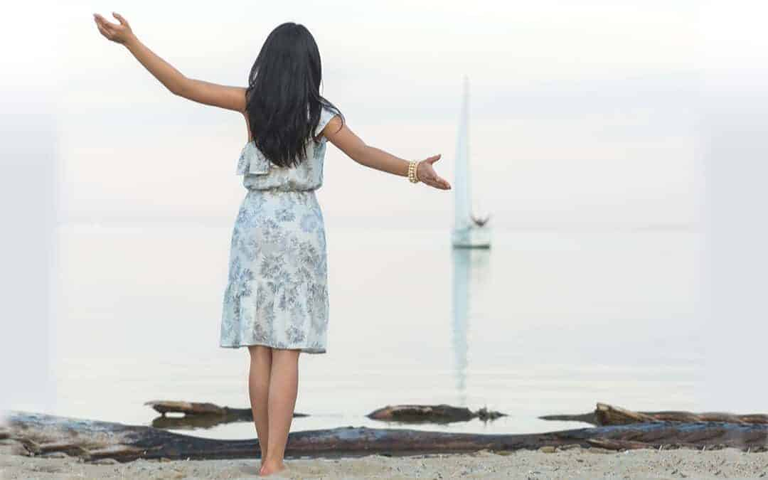 5 Paths to Extraordinary Heart and Uterine Health You Can Start Today